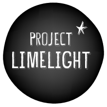 Project Limelight